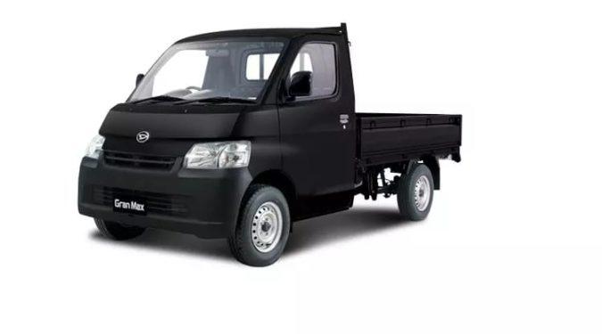 Daihatsu Grandmax pickup