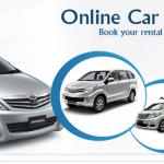 Info Harga Terbaru Rental Mobil Di Cirebon