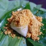 Beragam Kuliner Khas Cirebon, Cobain Yuk…!