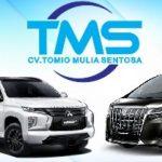 Rental Mobil Bulanan Cirebon