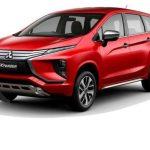 Sewa Mobil Xpander Cirebon Dengan Tarif Terjangkau