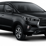 Sewa Mobil Innova Di Cirebon Harga Murah