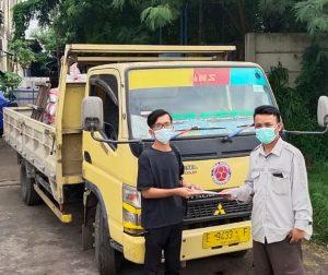 layanan sewa mobil barang di cirebon